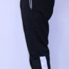 Pantalon sport Lacoste XH4833