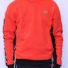 Sweatshirt Lacoste SH4866