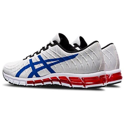 sneakers Asics gel Quantum 180