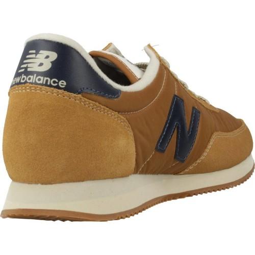 new balance ul720 homme