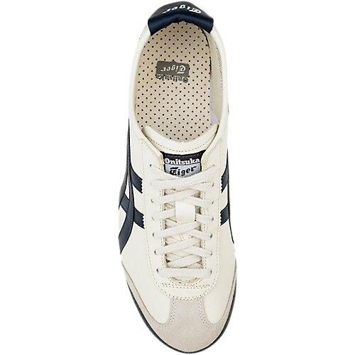 sneakers Asics onitsuka mexico 66