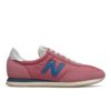 sneakers wl 720 new balance