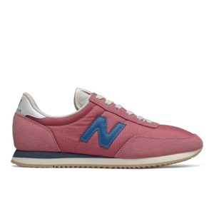 NEW BALANCE WL720 Rose
