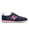 sneakers New Balance femme WL720
