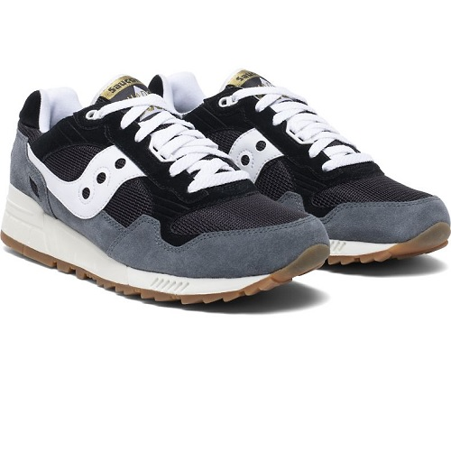 sneakers saucony Shadow
