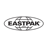 Eastpak logo