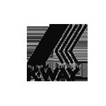 K way logo