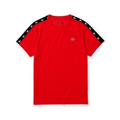 Tee-shirt Lacoste