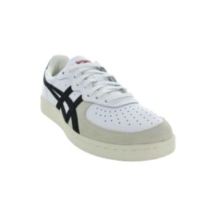 ASICS ONITSUKA TIGER Baskets gsm White Black