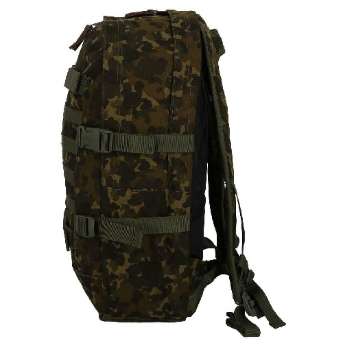 sac a dos floid Eastpak
