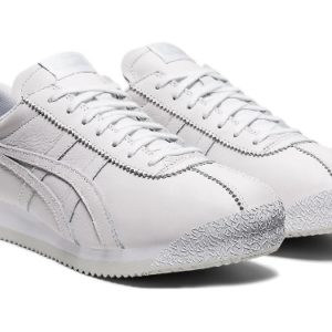 ASICS ONITSUKA Tiger corsair white