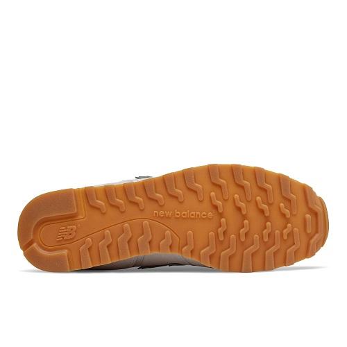 sneakers wl373 femme new balance