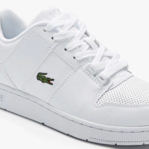 LACOSTE Sneakers Storm 96 Lo blanc