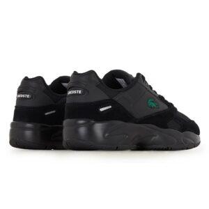 LACOSTE Sneakers Storm 96 Black