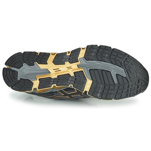 Sneakers gel quantum 360 6