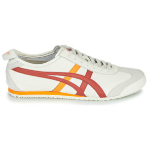 ASICS Onitsuka Mexico  cream