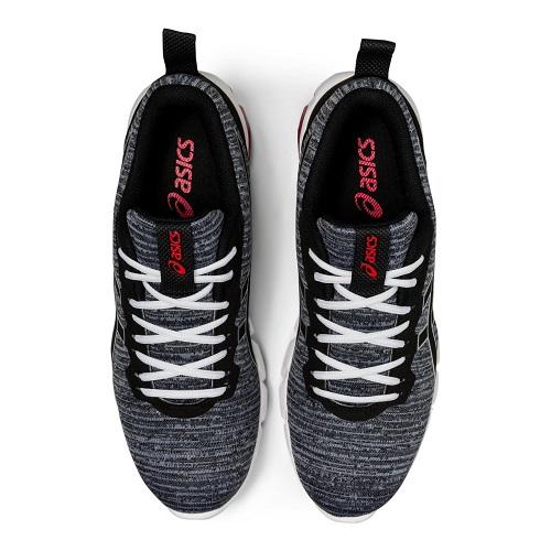 sneakers Asics Gel Quantum 90
