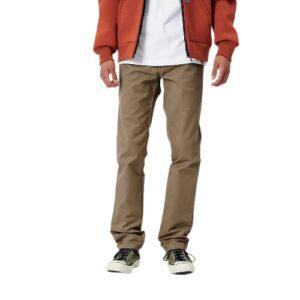 CARHARTT Sid pant slim leather