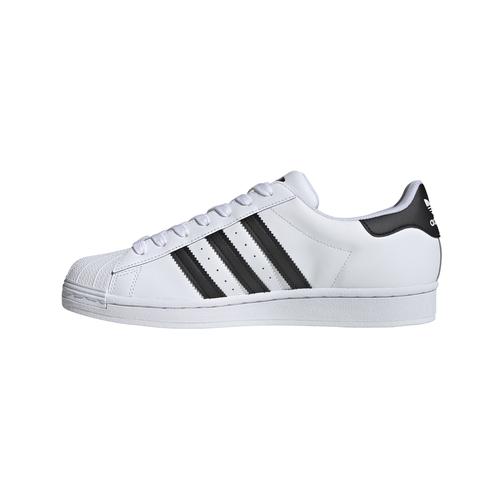 chaussures sneakers baskets Adidas originals baskets mode sport aventure Orange vetement et chaussures Adidas