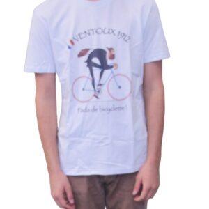 BONMOMENT T-shirt Fada blue