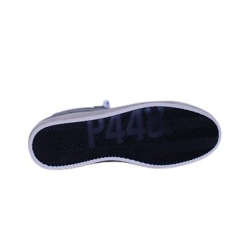 baskets P 448 sneakers P 448 chaussures P 448 magasin mode sport aventure à Orange centre ville