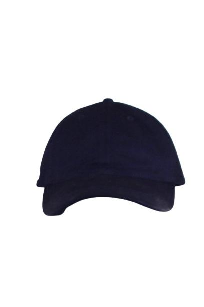 casquette Lacoste coton magasin sport aventure orange bonnet sacoche chaussettes basket lacostee