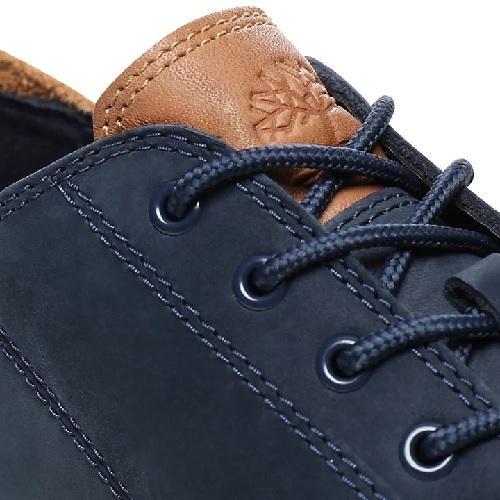 chaussures basse timberland cuir adventure cupsole gris urbaine cuir et plastique recyclé magasin sport aventure à Orange sport et mode timberland