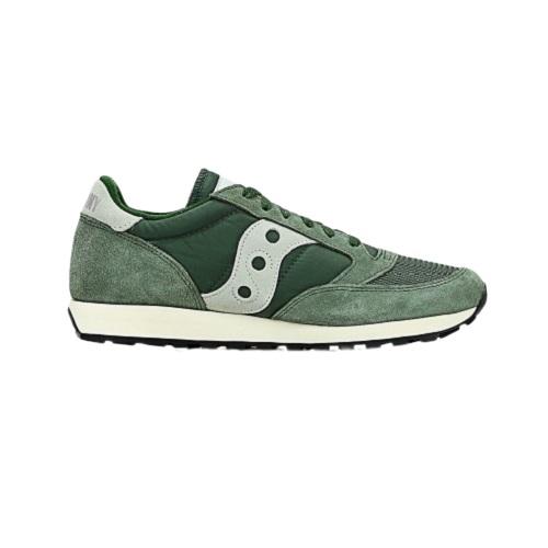 sneakers saucony jazz original vintage modèle running sport et mode chaussures saucony boutique sport aventure à Orange