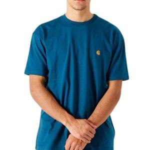 CARHARTT Chase T-shirt corse