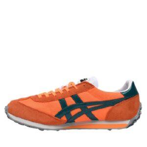 ASICS EDR 78 Orange Onitsuka Tiger