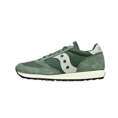 sneakers saucony jazz original vintage modèle running sport et mode chaussures saucony boutique sport aventure à Orang