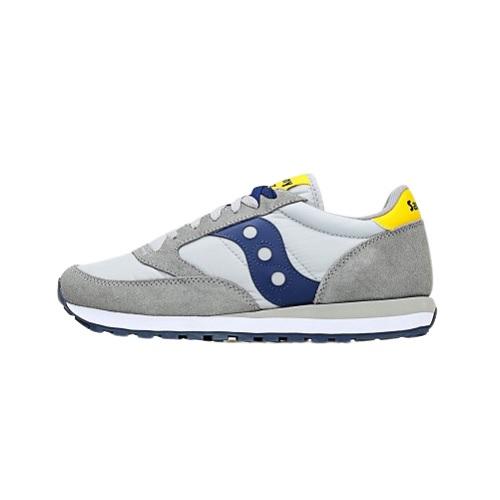 Sneakers femme Saucony Originals modele running rose blush chaussures sport femme magasin sport aventure à Orange Saucony running originals