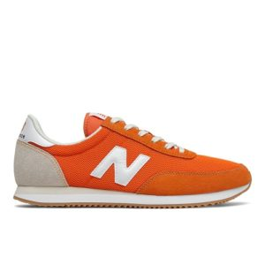NEW BALANCE UL720 orange