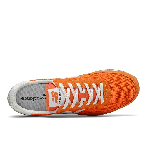 NEW BALANCE UL720 orange