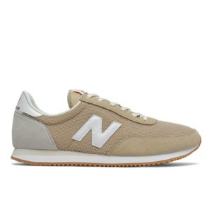 NEW BALANCE UL720 naturel