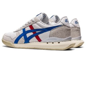 ASICS Ultimate  81 white Onitsuka Tiger
