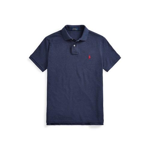 polo RALPH LAUREN coton navy polo ralph t-shirt sweat ralph lauren pull boutique sport aventure orange