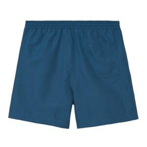CARHARTT Short Chase shore swim trunk