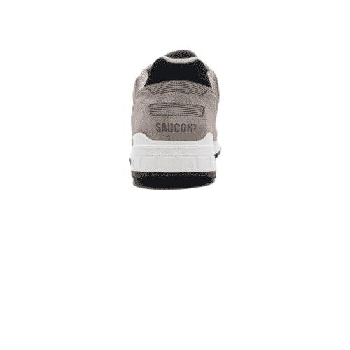 sneakers Saucony shadow 5000 TAN BEIGE CHAUSSURES DE RUNNING HOMME Saucony boutique sport aventure Orange chaussures baskets sport mode
