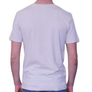 BONMOMENT T-shirt Degun naturel coton bio