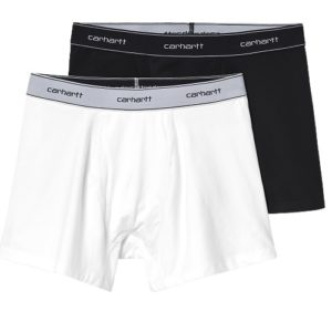 CARHARTT Cotton Trunks caleçons