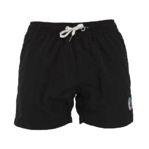 JOTT short Hendaye noir maillot de bain