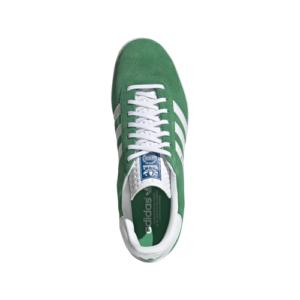 ADIDAS Originals Gazelle vert homme