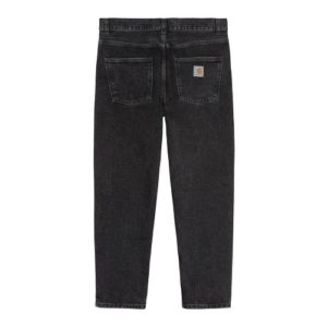CARHARTT Newel Jean's black