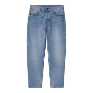 CARHARTT Newel Jean's blue