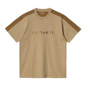 CARHARTT T-shirt Tonare hamilton