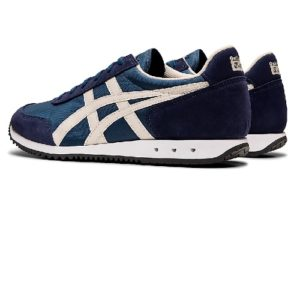 ASICS New york blue Onitsuka tiger