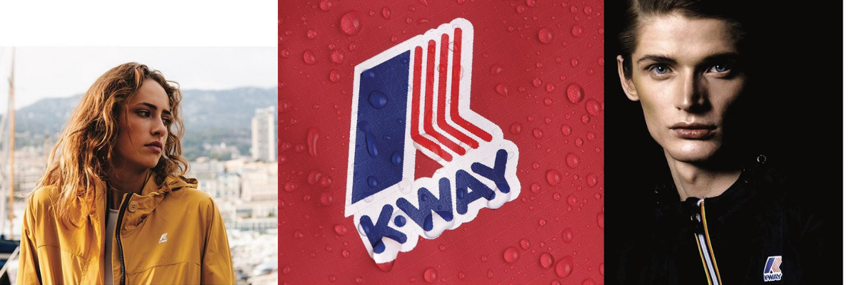 k way 2